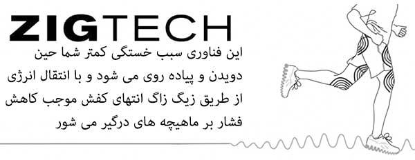 فناوری-زیگ-تک