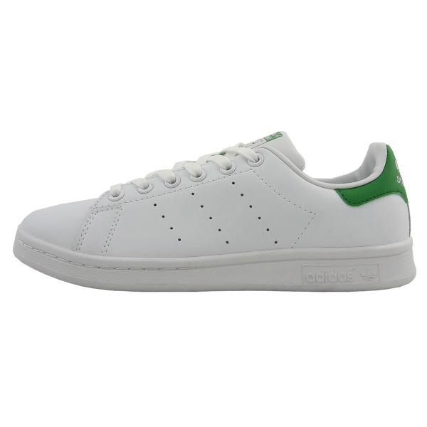 کفش راحتی زنانه آدیداس مدل Stan smith m20324