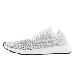 کفش راحتی زنانه آدیداس مدل Swift Run Primeknit