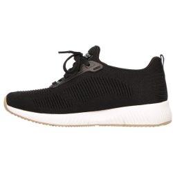 کفش راحتی زنانه اسکچرز مدل 31362BLK