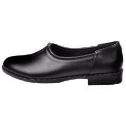 کفش-راحتی-زنانه-مدل-2568
