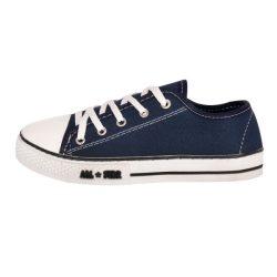 کفش-راحتی-زنانه-مدل-AR_K30