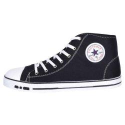 کفش راحتی زنانه مدل STR-BLA1