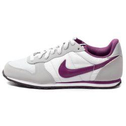 کفش-راحتی-زنانه-نایکی-مدل-GENICCO