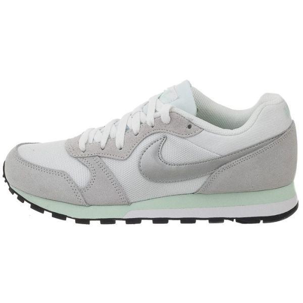 کفش-راحتی-زنانه-نایکی-مدل-MD-RUNNER-2-1