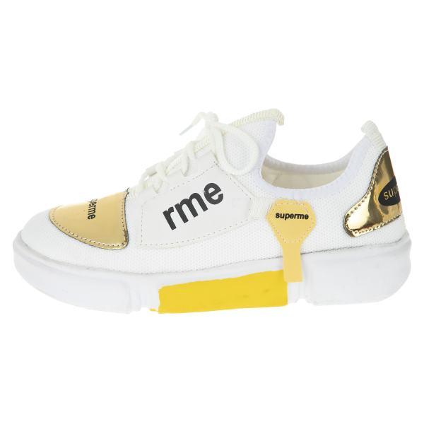 کفش راحتی زنانه کد 01
