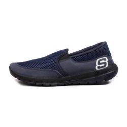 کفش-راحتی-زنانه-کد-123