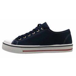 کفش راحتی زنانه کد 9783