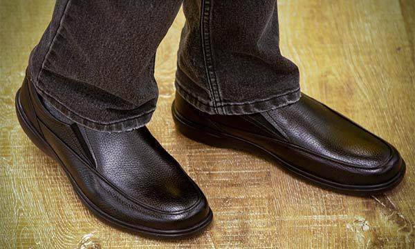 کفش-راحتی-مردانه-البرز-مدل-بورسا-1149-عکس-دوم.jpg