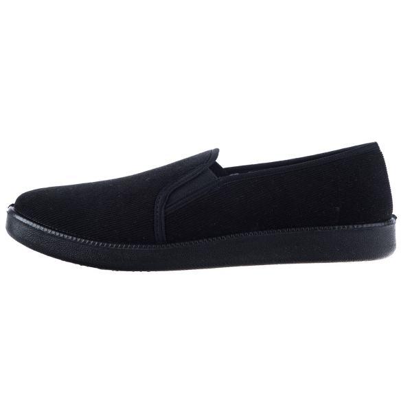کفش راحتی مردانه ترکان
