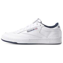 کفش راحتی مردانه ریباک مدل Club C 0457