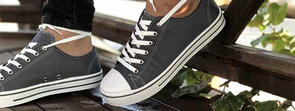 کفش-راحتی-مردانه-کد-9777-عکس-دوم