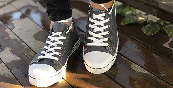 کفش-راحتی-مردانه-کد-9777-عکس-سوم
