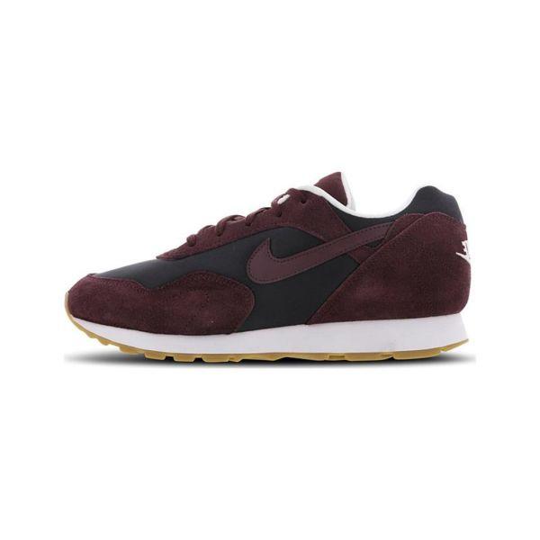 کفش راحتی نایکی مدل OUTBURST کد ۰۰۴
