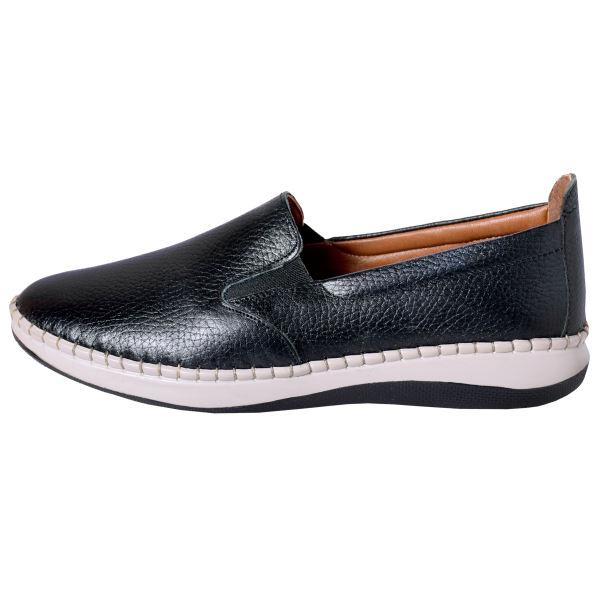 کفش روزمره زنانه ماکسیم کد BK-CR-2538