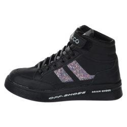 کفش-روزمره-زنانه-مدل-ca005