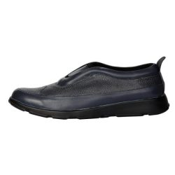 کفش روزمره زنانه مدل m179s