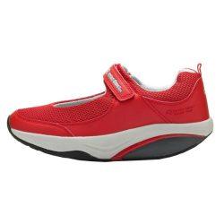 کفش روزمره زنانه پرفکت استپس مدل آرمیس کد 002