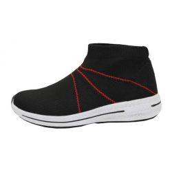 کفش-روزمره-زنانه-پرفکت-استپس-مدل-ولو-نیو-کد5011