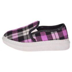 کفش روزمره زنانه کد 101PU