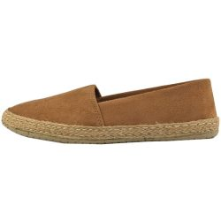 کفش روزمره زنانه کد 1088