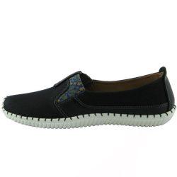 کفش روزمره زنانه کد 51-01