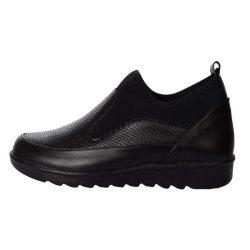 کفش روزمره زنانه مدل ARZ 898M