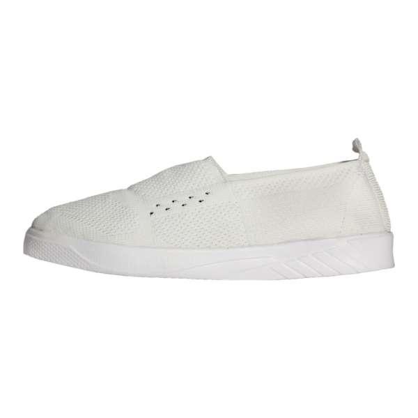 کفش-روزمره-زنانه-کد-