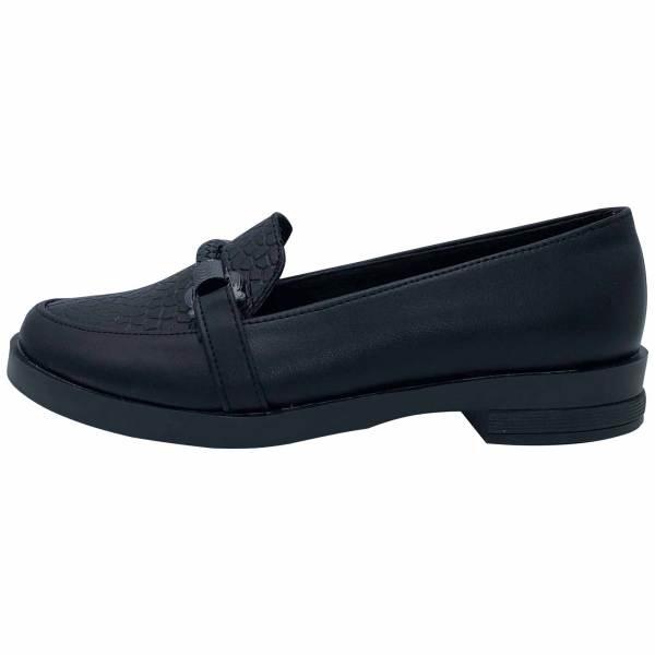 ۳۵ مدل بهترین کفش روزمره زنانه راحت و ارزان + خرید اینترنتی