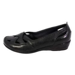 کفش-طبی-زنانه-شهرام-طب-مدل-2082-کد-9