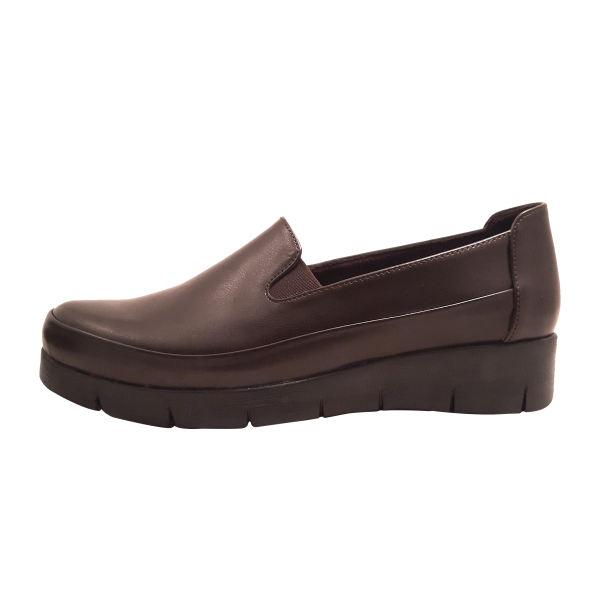 کفش-طبی-زنانه-پاتکان-کد-602