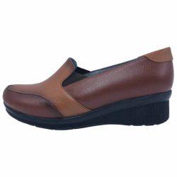 کفش طبی زنانه کد m 426