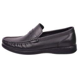 کفش طبی مردانه دکتر فام کد 1584
