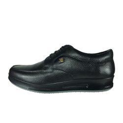 کفش طبی مردانه مدل B441