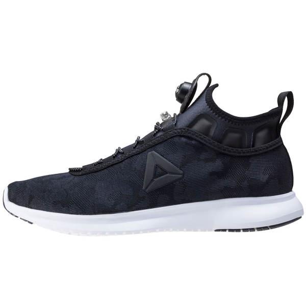 کفش مخصوص دویدن مردانه ریباک مدل BD4935