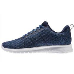کفش مخصوص دویدن مردانه ریباک مدل CN 0515