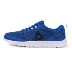 کفش-مخصوص-دویدن-مردانه-ریباک-مدل-CN5410