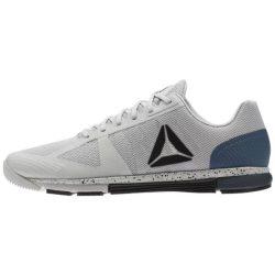 کفش مخصوص دویدن مردانه ریباک مدل CROSSFIT SPEED TR کد CN1009