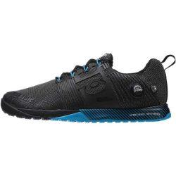 کفش مخصوص دویدن مردانه ریباک مدل Crossfit Nano Pump Fusion