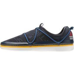 کفش مخصوص دویدن مردانه ریباک مدل Crossfit Nanossage Bng کد M48524.jpg