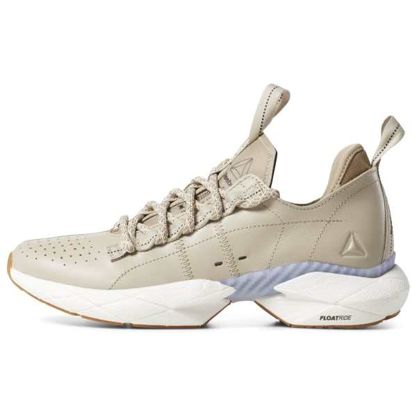 کفش مخصوص دویدن مردانه ریباک مدل DV4515