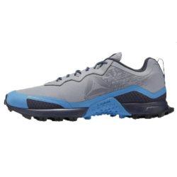 کفش مخصوص دویدن مردانه ریباک مدل DV9368