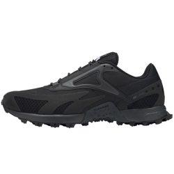 کفش مخصوص دویدن مردانه ریباک مدل EF7046