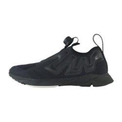 کفش مخصوص دویدن مردانه ریباک مدل Pump Supreme engine CN2189