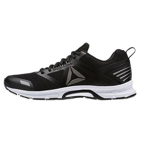 کفش مخصوص دویدن مردانه ریباک کد BS8389