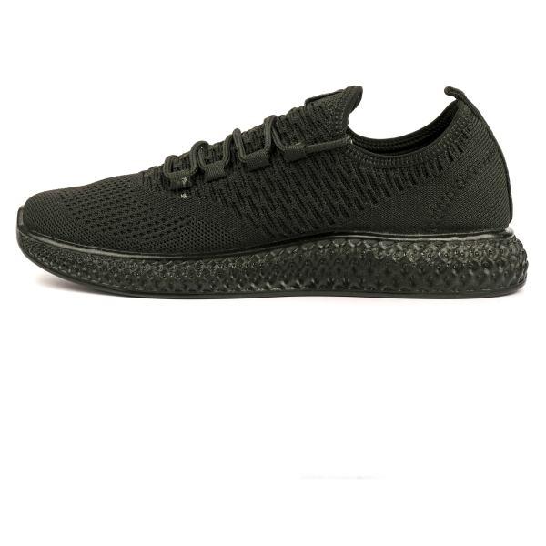 کفش-مخصوص-دویدن-مردانه-مدل-arshi-ad