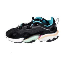 کفش مخصوص پیاده روی آدیداس مدل ZX TORSION X