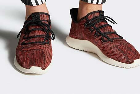 کفش-مخصوص-پیاده-روی-زنانه-آدیداس-مدل-AC8791-عکس-دوم