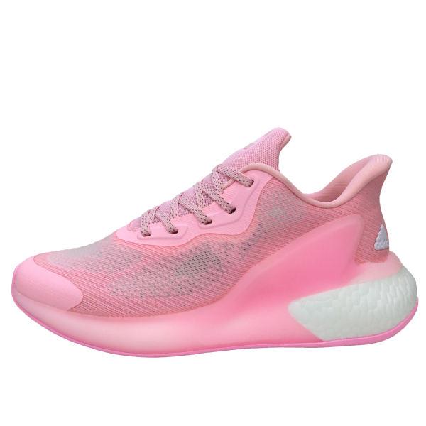 کفش مخصوص پیاده روی زنانه آدیداس مدل Alpha boost FX1129