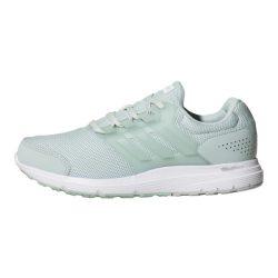 کفش مخصوص پیاده روی زنانه آدیداس مدل CP8836